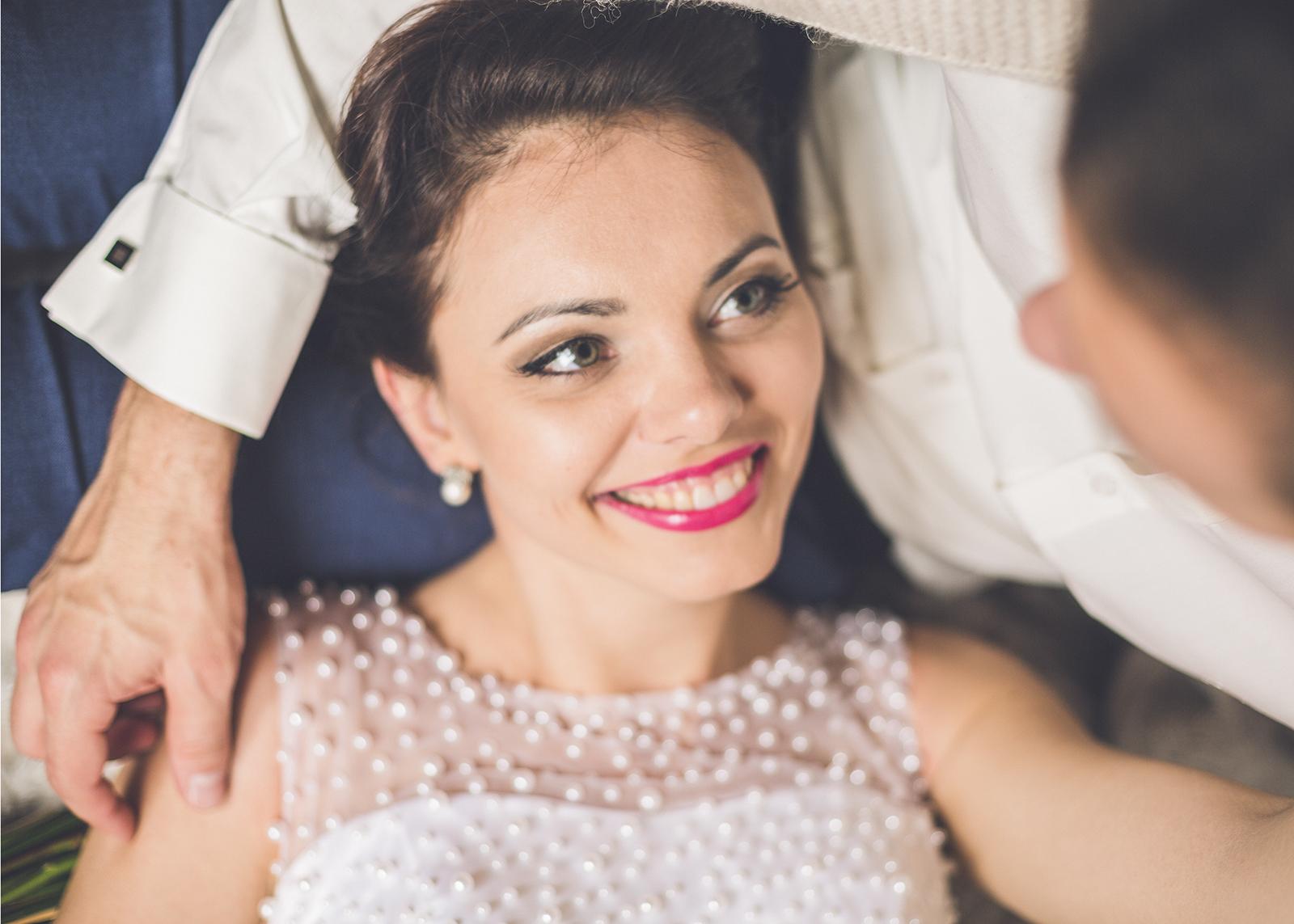 Фотограф на свадьбу услуги