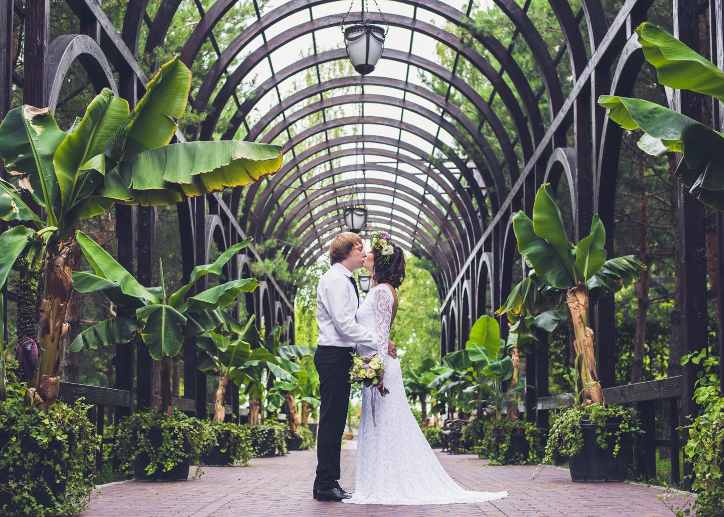 Свадебная фотосъемка Услуги