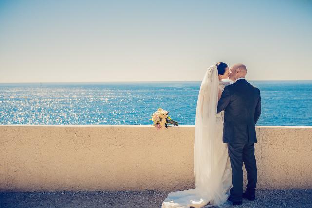 Свадьбы Прованс