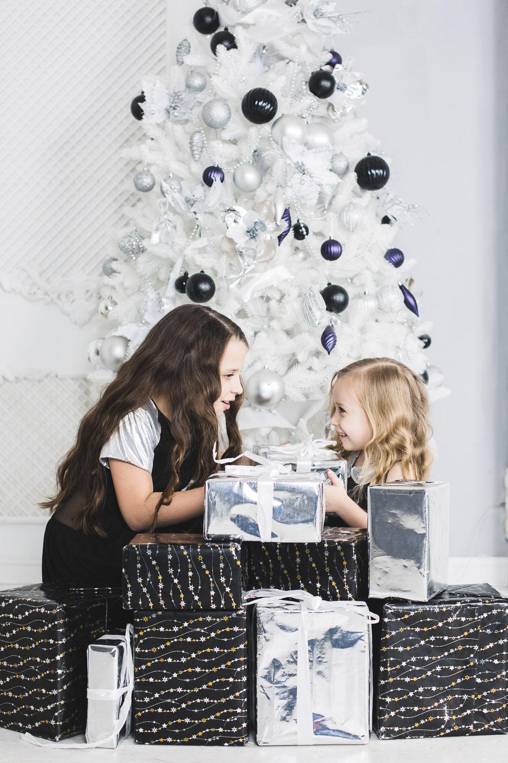 Детский праздник фотограф Киев