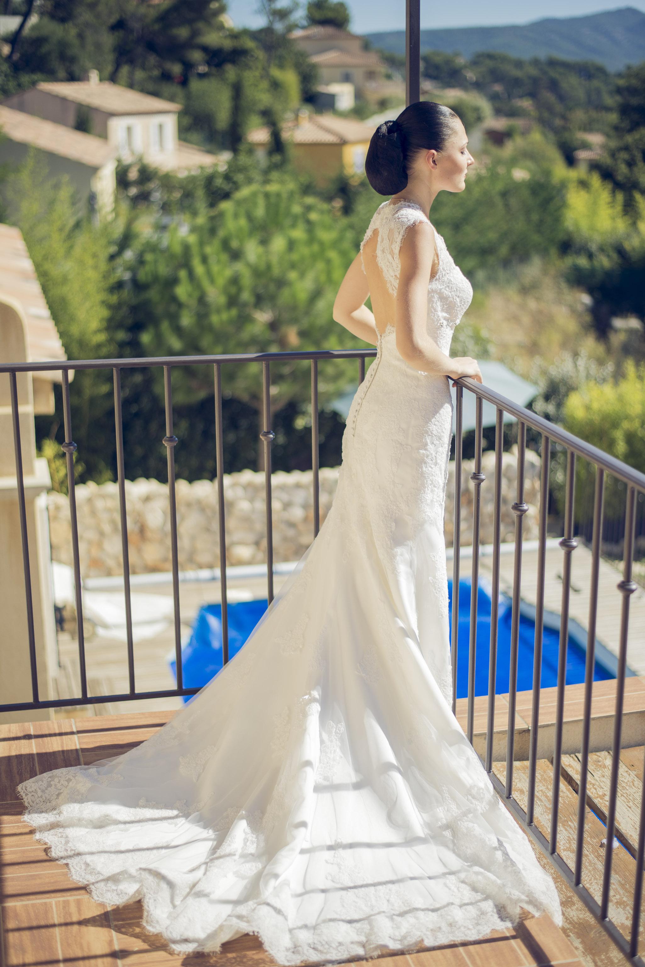 Лучшие невесты Киева