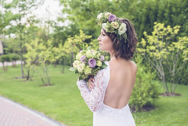 Фото невест Киев