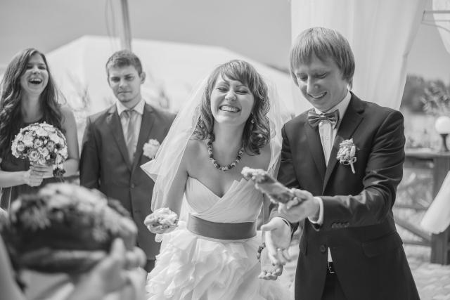 видеосъемка свадеб киев