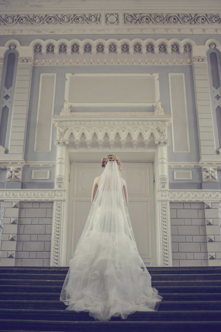 фотограф свадьба